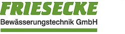 friesecke logo